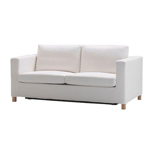 Перейти. Диваны ИКЕА с текстильной обивкой - ЭКТОРП. Диван 3- табурет для ног. Цена IKEA FAMILY