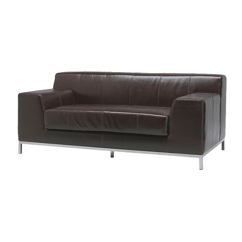 ...икеа мебель, куплю мебель б у. ДИВАНЫ ИКЕА КАТАЛОГ - Мягкая мебель.