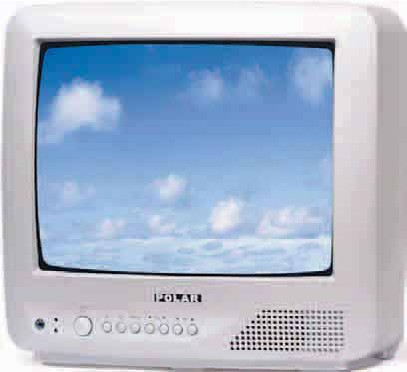 телевизор polar 37ctv4910 схема